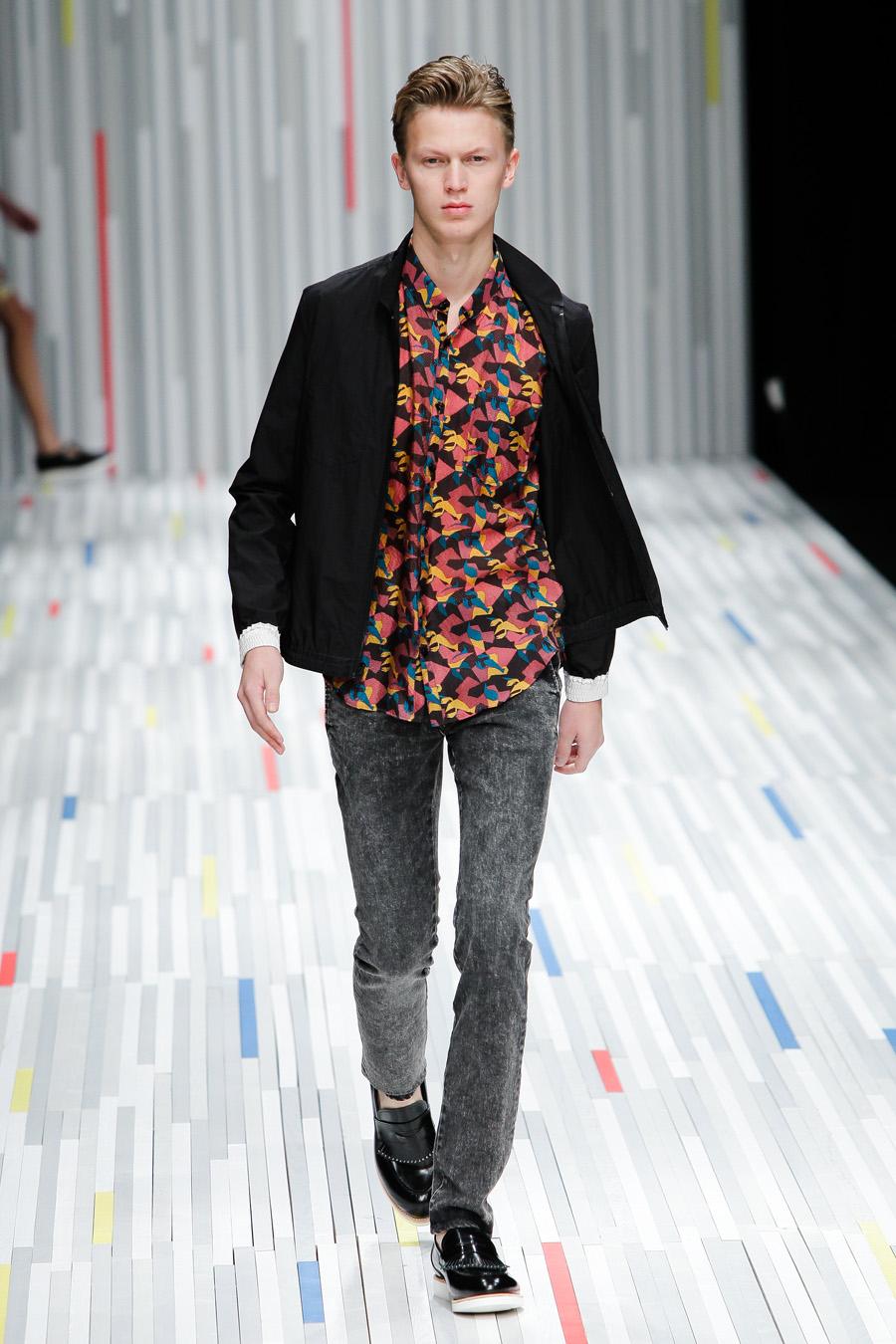 Jonas Gloer3017_SS15 Tokyo FACTOTUM(apparelweb)