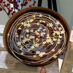 chocolate marzipan cake IMG_1857 R