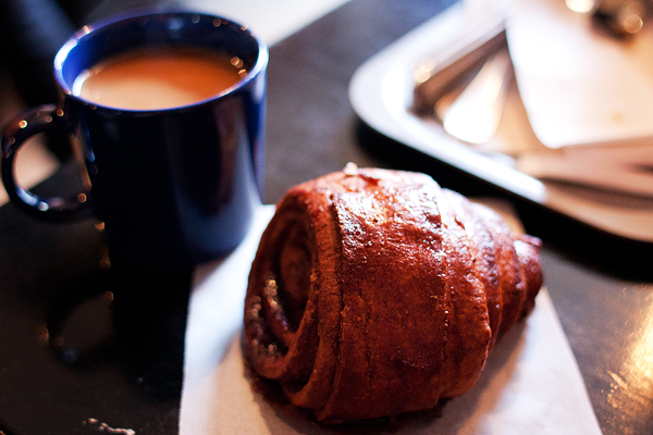 nordic-bakery-cinnamon-bun