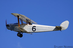 Shuttleworth Collection Pageant  2014