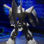 gunplaexpo2014_1-124