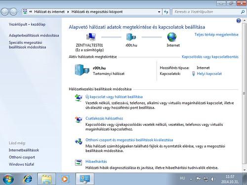 Zentyal 4.0.0 #69