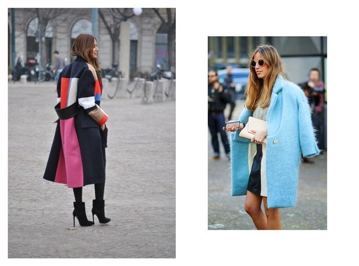 colour-coat-37