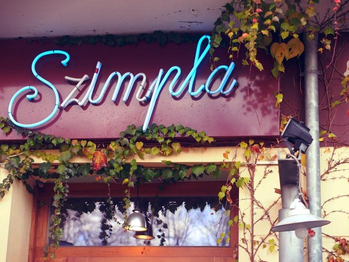 szimpla3