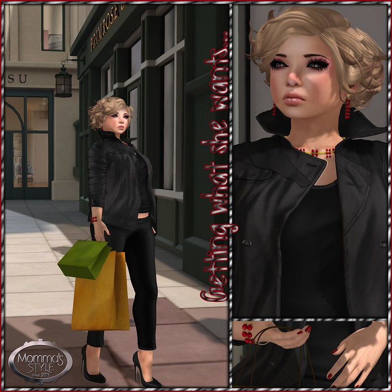 7DS, 7 Deadly Skins, 7 Deadly s{K}ins, MonCheri, Mon Cheri, MC, Brixley, Mandala, Slink, AvEnhancement, Damselfly, LRD, Linealrise Designs, Elysium, Icons of Style, IOS, DC, Designer Circle, Designers Circle, Mayfair, Second Life, Momma's Style, JenJen Sommerfleck