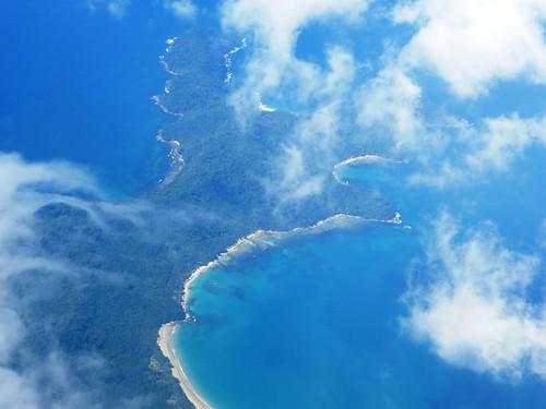 Pal-Manille-Puerto Princesa (20)
