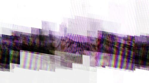 M1 [Stills] - 03