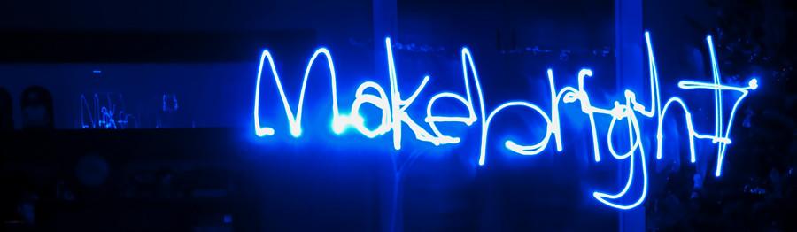makebright_logo_orig_image_900px