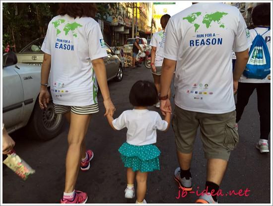 standard-chartered-bangkok-marathon-2014-IMG_4801