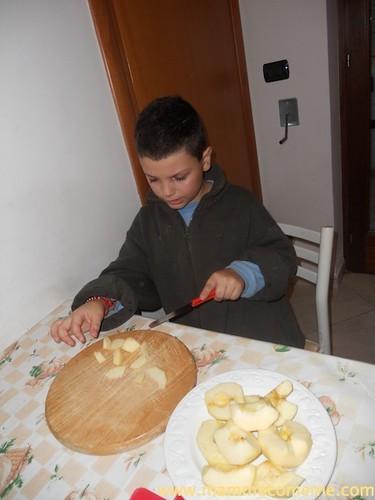 torta mele3_new