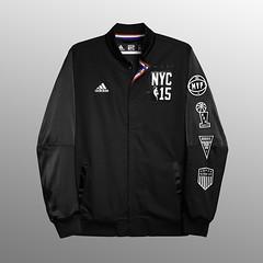 clothing, sleeve, outerwear, jacket, sportswear, brand, black,