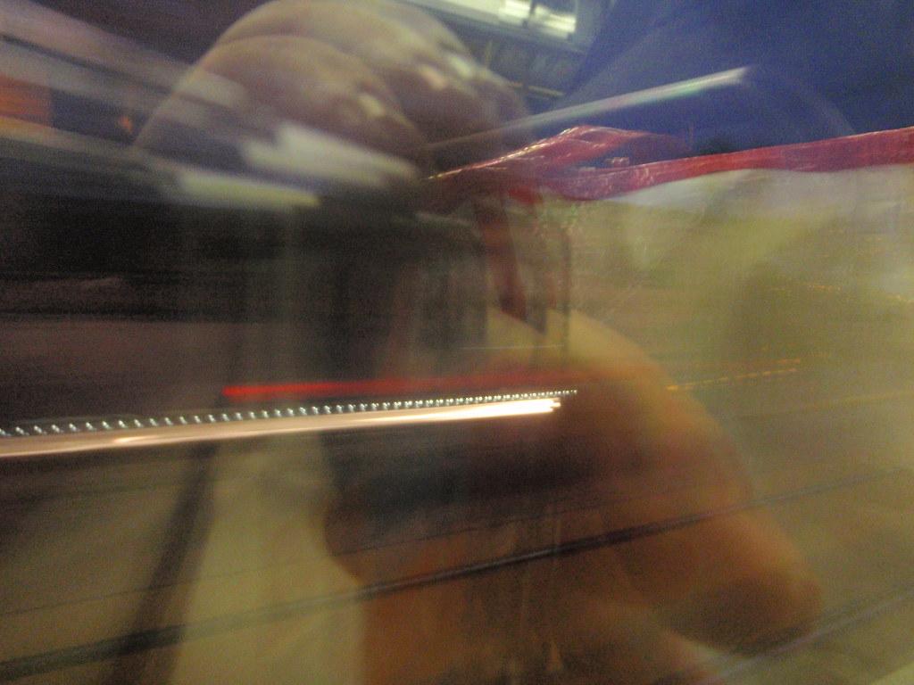 Linie 9, Dresden