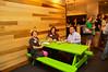 WordCamp Orlando VIP Party-7