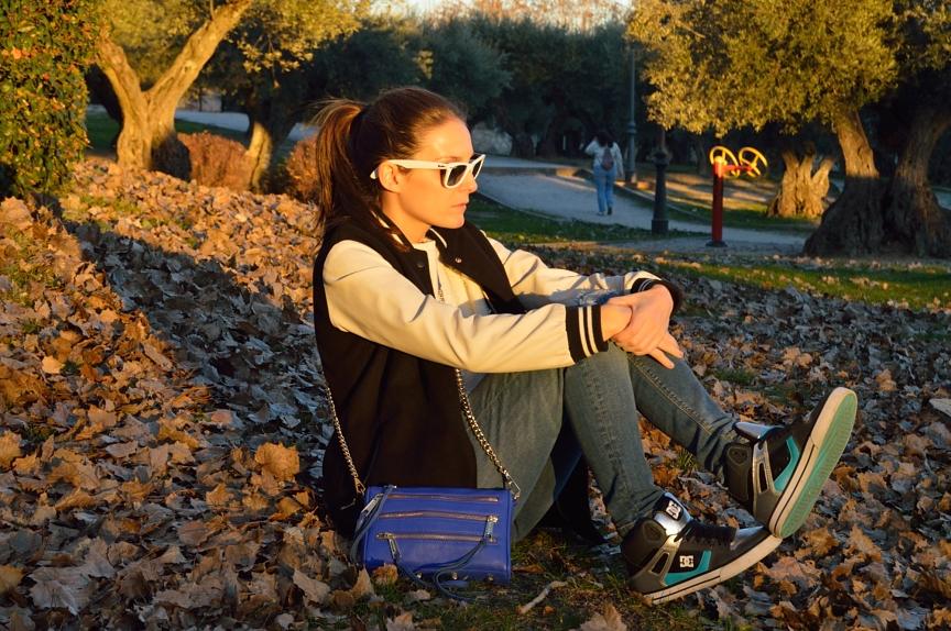lara-vazquez-mad-lula-style-streetstyle-easy-to-go-sport