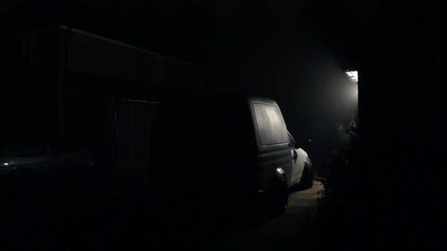 November Fog [Stills] - 01