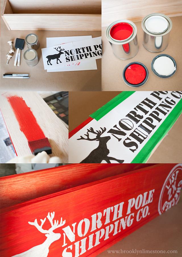 DIYStockingHangerBox_www.brooklynlimestone.com