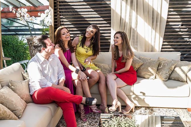 5-look 2 baile da virada alameda casa rosa