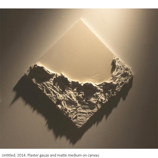 Marina-Fridman-diamond