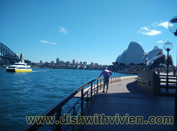 Sydney66