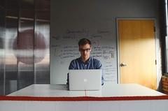 online schools for web design