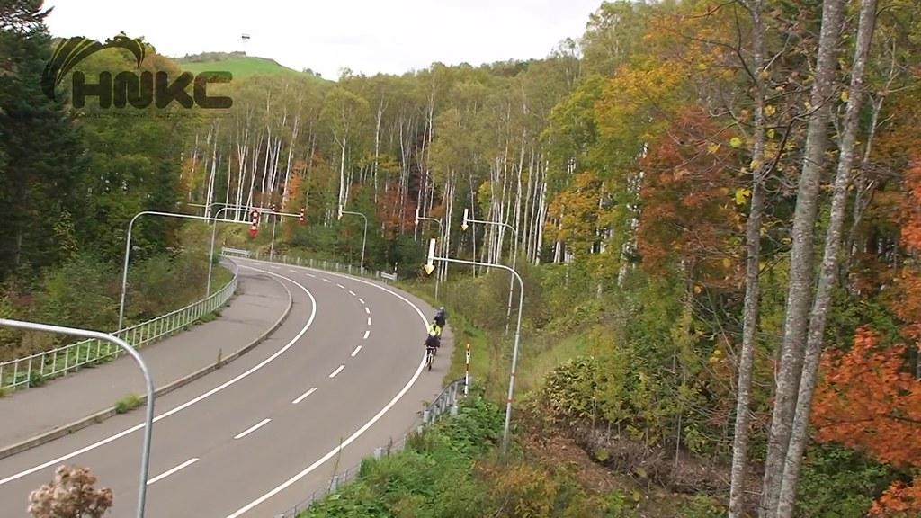 北海道單車行第二天.mp4_20141224_025656.581