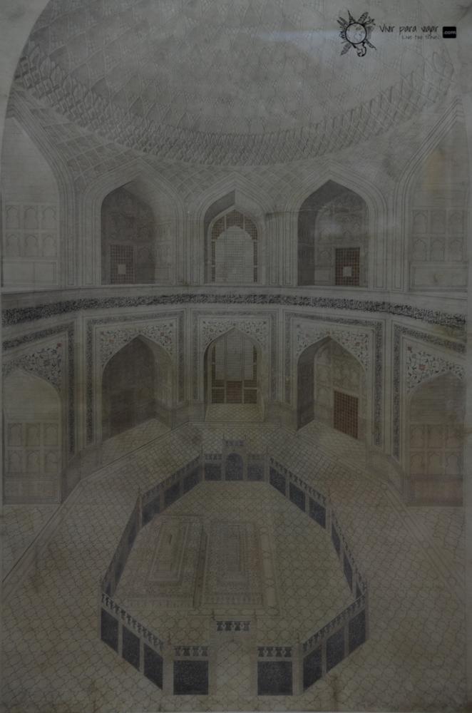 Taj Mahal-2413