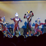 NewYear!_Ultraman_All_set!!_2014_2015_Stage-69