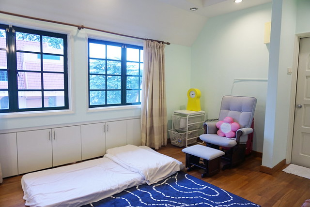 room makeover with nippon momento fourfeetnine