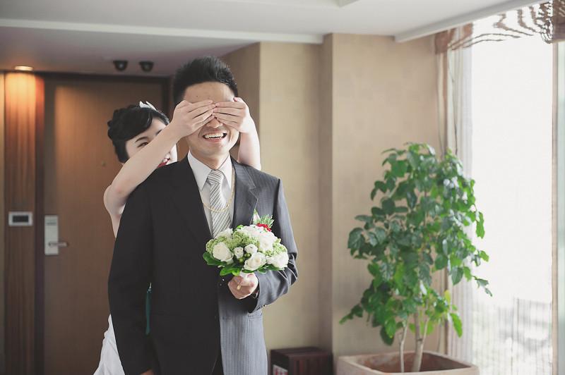 15951963375_ce987b86af_b- 婚攝小寶,婚攝,婚禮攝影, 婚禮紀錄,寶寶寫真, 孕婦寫真,海外婚紗婚禮攝影, 自助婚紗, 婚紗攝影, 婚攝推薦, 婚紗攝影推薦, 孕婦寫真, 孕婦寫真推薦, 台北孕婦寫真, 宜蘭孕婦寫真, 台中孕婦寫真, 高雄孕婦寫真,台北自助婚紗, 宜蘭自助婚紗, 台中自助婚紗, 高雄自助, 海外自助婚紗, 台北婚攝, 孕婦寫真, 孕婦照, 台中婚禮紀錄, 婚攝小寶,婚攝,婚禮攝影, 婚禮紀錄,寶寶寫真, 孕婦寫真,海外婚紗婚禮攝影, 自助婚紗, 婚紗攝影, 婚攝推薦, 婚紗攝影推薦, 孕婦寫真, 孕婦寫真推薦, 台北孕婦寫真, 宜蘭孕婦寫真, 台中孕婦寫真, 高雄孕婦寫真,台北自助婚紗, 宜蘭自助婚紗, 台中自助婚紗, 高雄自助, 海外自助婚紗, 台北婚攝, 孕婦寫真, 孕婦照, 台中婚禮紀錄, 婚攝小寶,婚攝,婚禮攝影, 婚禮紀錄,寶寶寫真, 孕婦寫真,海外婚紗婚禮攝影, 自助婚紗, 婚紗攝影, 婚攝推薦, 婚紗攝影推薦, 孕婦寫真, 孕婦寫真推薦, 台北孕婦寫真, 宜蘭孕婦寫真, 台中孕婦寫真, 高雄孕婦寫真,台北自助婚紗, 宜蘭自助婚紗, 台中自助婚紗, 高雄自助, 海外自助婚紗, 台北婚攝, 孕婦寫真, 孕婦照, 台中婚禮紀錄,, 海外婚禮攝影, 海島婚禮, 峇里島婚攝, 寒舍艾美婚攝, 東方文華婚攝, 君悅酒店婚攝,  萬豪酒店婚攝, 君品酒店婚攝, 翡麗詩莊園婚攝, 翰品婚攝, 顏氏牧場婚攝, 晶華酒店婚攝, 林酒店婚攝, 君品婚攝, 君悅婚攝, 翡麗詩婚禮攝影, 翡麗詩婚禮攝影, 文華東方婚攝