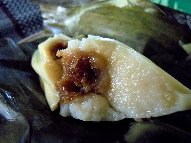 Bandong new kuih