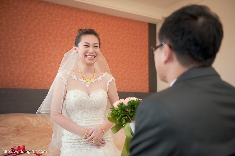 [婚禮攝影] @雲林自宅流水席_043家昇佩如