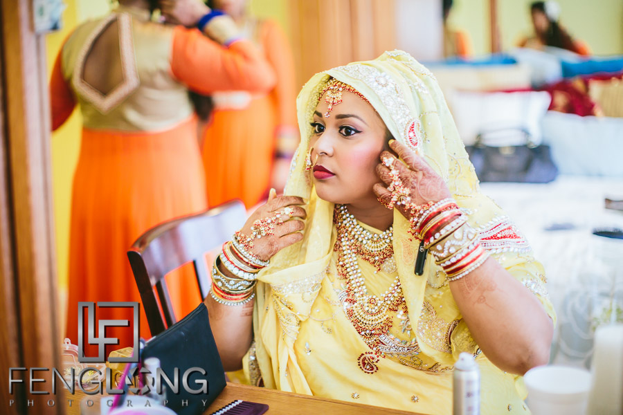 atlanta hindu single men Meet rich single men who are looking for love register for free and post your dating profile.