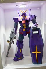 AFA14_Gundam_35