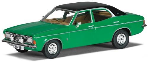 va10310-ford-cortina-mk3
