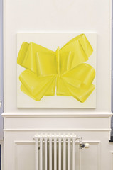 Charlotte Beaudry : Pussy Bow