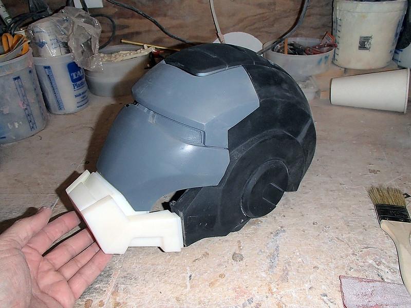WM Prototype Side