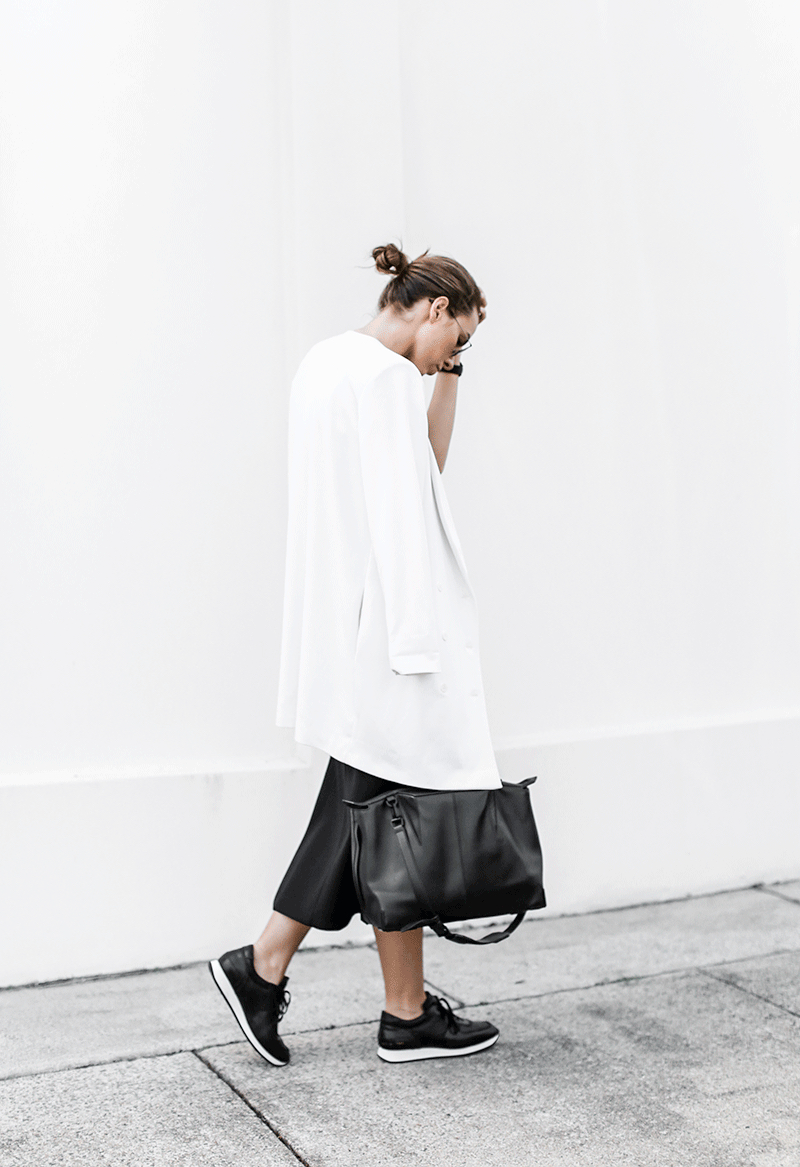 MODERN-LEGACY-fashion-blog-sport-luxe-street-style-leather-sneakers-white-blazer