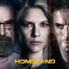 Đất Mẹ 3 - Homeland 3 (2013)