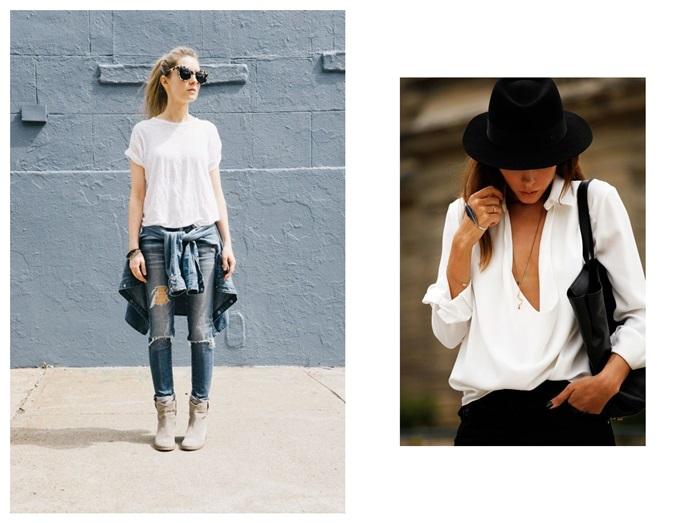 white-shirt-38