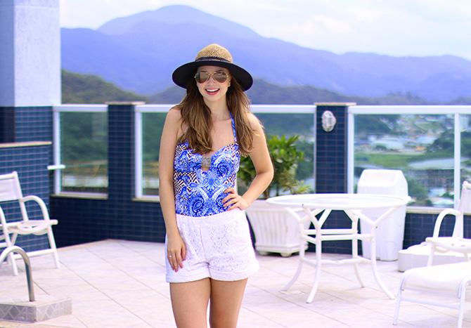 08-look maio lycra salsa beachwear sempre glamour