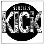 Kick EP