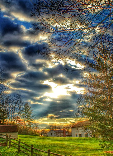 app handyphoto hdr beautiful blue jamiesmed green grass beauty light 2009 iphoneedit pretty tree skies peaceful sun sunrise snapseed trees sky sony geotagged geotag facebook alpha dslr hamiltoncounty cincinnati a200 ohio midwest autumn fall clouds november clermontcounty queencity