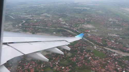 Bali-1-017