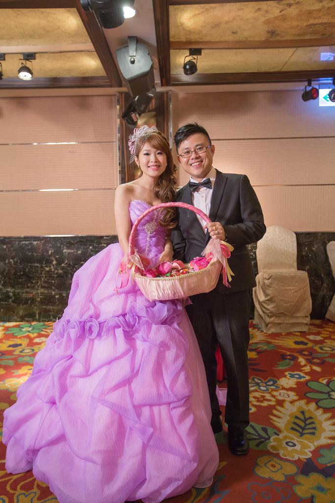 20141115 (1571)台北婚攝推薦-婚攝罐頭