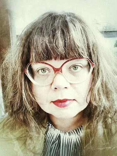 glasses 2015