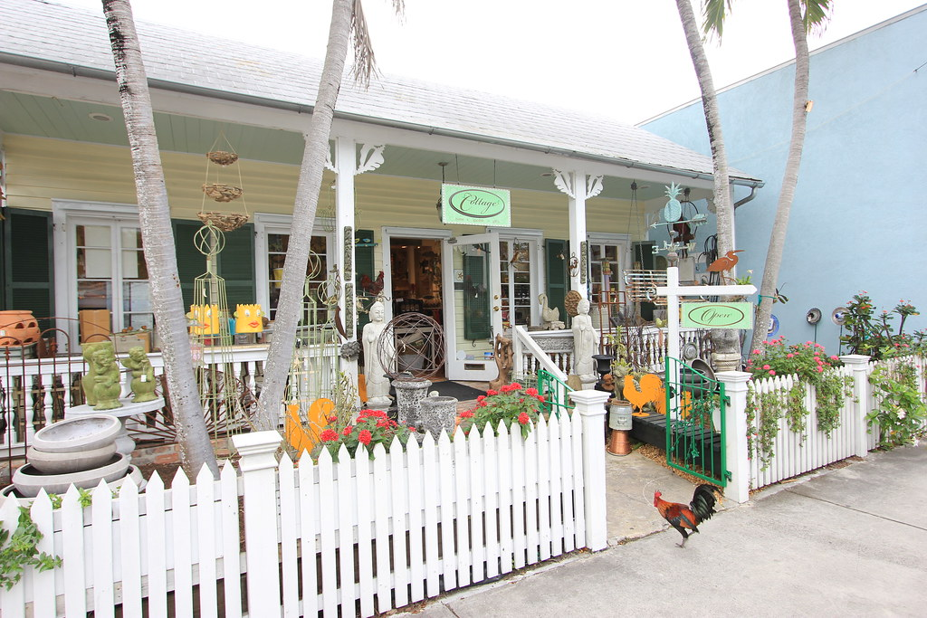 key west properties 526 southard street, key west business for sale