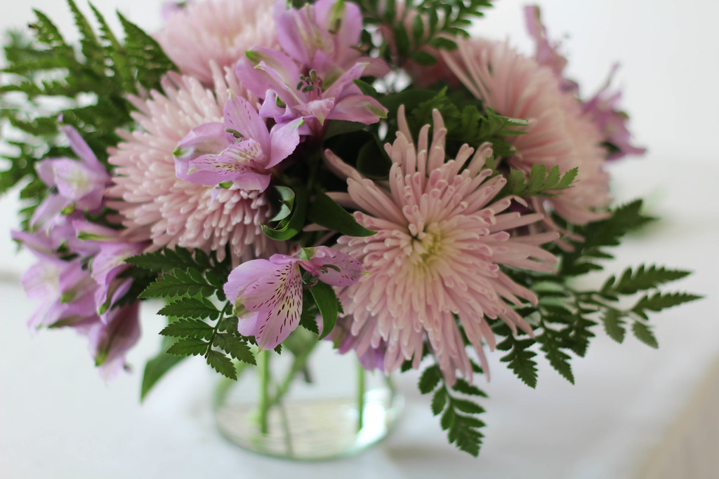 floral-arrangement-DIY-6