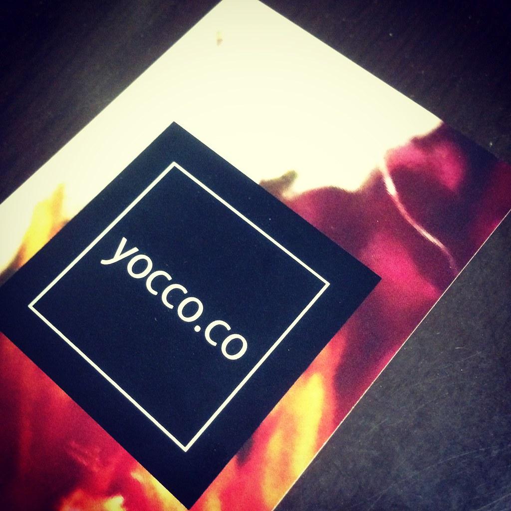 yocco