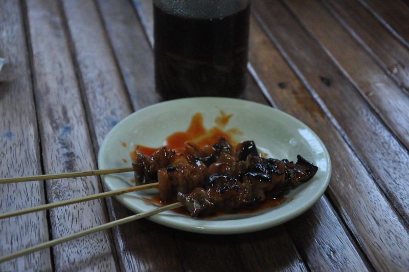 Isaw