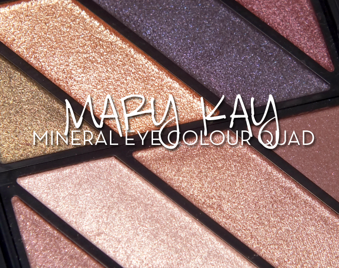 mary kay mineral eye colour quad (1) copy